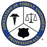Association of Threat Assessment Professionals (ATAP)