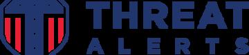 ThreatAlertsUSA.com, Threat Alerts USA